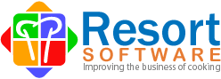 Resort Software